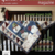 On Sale, Canadian Magazine, Quilting, Sew, Quilter's Connection, Issue 10, Sew,
