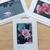 Photo greeting cards, original photography, Minnesota scenery, nature cards,