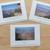 Photo greeting cards, original photography, Arizona scenery, nature cards, John
