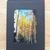 Photo greeting cards, original photography, Arizona scenery, nature cards,