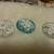 inspiration stones made to order VBS tokens wedding favor baby shower favor