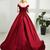 Double shoulder straps satin dress evning dresses prom dresses