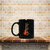 Funny Blues Music Gift for Musicians Blues Lovers Coffee Mug, Blues Music Mug,