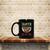 Sloth Running Team, We Will Get There When We Get The Coffee Mug, Tea Mug,