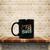 Retro Spider Coffee Mug, Tea Mug, Coffee Mug, Vintage Spider Mug, Spider, Retro