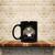 Vert Der Ferk Swedish Chef Coffee Mug, Der Ferk Mug, Tea Mug, Swedish Chef Mug,