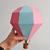 DIY Papercraft Hot air balloon decorations,Paper balloon,Printable air