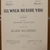 I'll Walk Beside You, Vintage sheet music, Collectible music, Antique sheet