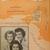 Rum and Coca Cola, Vintage sheet music, Andrews Sisters, Morey Amsterdam,