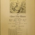 The Lord's Prayer, Vintage sheet music, Collectible music, Antique sheet music,
