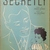 Secretly, Vintage sheet music, Collectible music, Antique sheet music, 1943