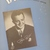 Dream, Vintage sheet music, Collectible music, Antique sheet music, 1945 sheet