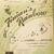 How Are Things in Glocca Morra, Vintage sheet music, Collectible music, Antique