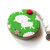 Tape Measure  Lambs Baby Sheep Retractable Measuring Tape