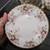 Royal Albert Bone China 'Cottage Garden' Plate - Please choose