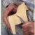 Brand New MORA Of SWEDEN MORAKNIV 106 Laminated Steel Wood Carving Knife