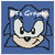 Freebie 3 -Sonic Upclose - Mini C2C or C2C - 70x70 - Graph w/Written
