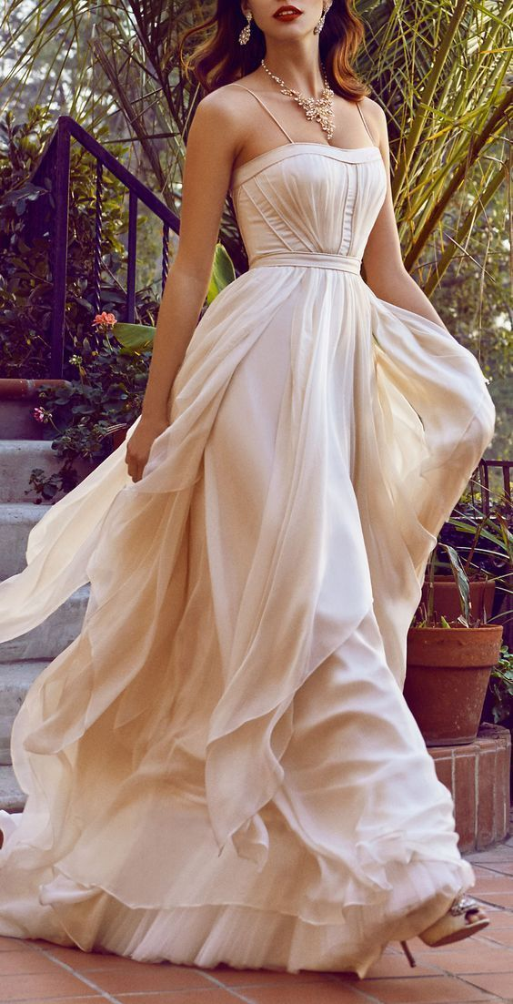 Ivory Prom Dresses, sweetheart neck Prom Dresses A-Line, 2019 Prom Dresses,floor
