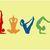 Yoga Love (Color)
