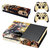 Soulcalibur 6 Xbox 1 Skin for Xbox one Console & Controllers