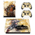 Soulcalibur 6 Xbox 1 X Skin for Xbox one X Console & Controllers
