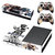 Kingdom Hearts 3 Xbox 1 Skin for Xbox one Console & Controllers