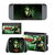 Divinity Original Sin 2 Nintendo Switch Skin for Nintendo switch Console &