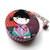 Measuring Tape Kokeshi Dolls Retractable  Pocket Tape Measure
