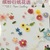 Colorful Style PAPER QUILLING by Mire Takayama - Japanese Craft Book (In