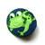 Tape Measure Big Eye Frogs Retractable Measuring Tape