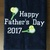 Personalized Tennis towel, embroidered, Any Tennis design, towel size Choices 16
