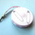 Tape Measure with Baby Theme Measuring Tape