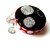 Measuring Tape Yarn Balls and Sheep  Retractable Tape Measure