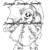 Singin' in The Rain Digital Stamp April Packet copyright 2019