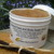 Vanilla Bath & Body Assortment, Basket, Gift Idea, Birthday, Christmas,