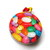 Measuring Tape Jelly Beans Retractable Tape Measure