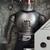 "Udesper 12"" Action Figure - Medicom Toy Real Action Hero RAH-046 - Inazuman"