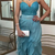 Sexy Sweetheart Prom Dresses Sleeveless Organza Illusion Back With Bow High