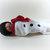 Custom Made to Order Snowman Cocoon Set, Snowman Sleep Sack, Snowman Swaddle