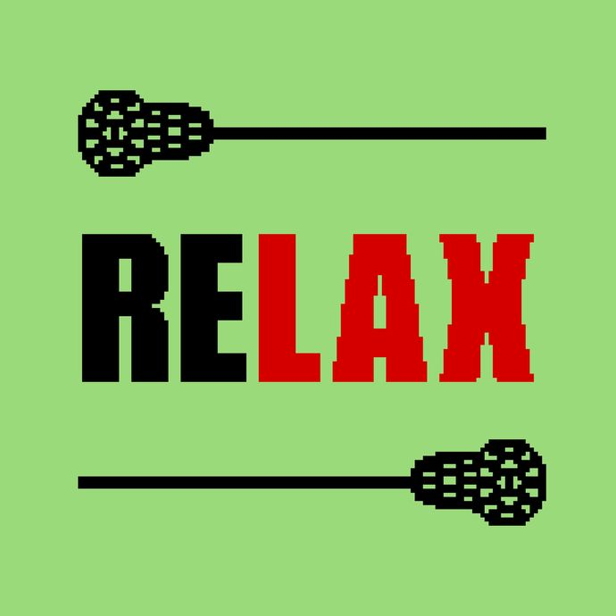 Lacrosse: ReLAX
