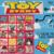 Toy Story SC FULL Bundle! 32 Blocks/2 Banners ZIP FILE