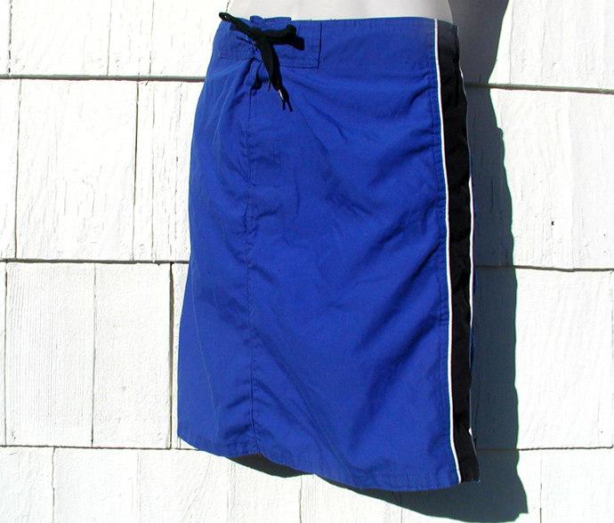 Cool Summer Swimskirt Ladies Size XL