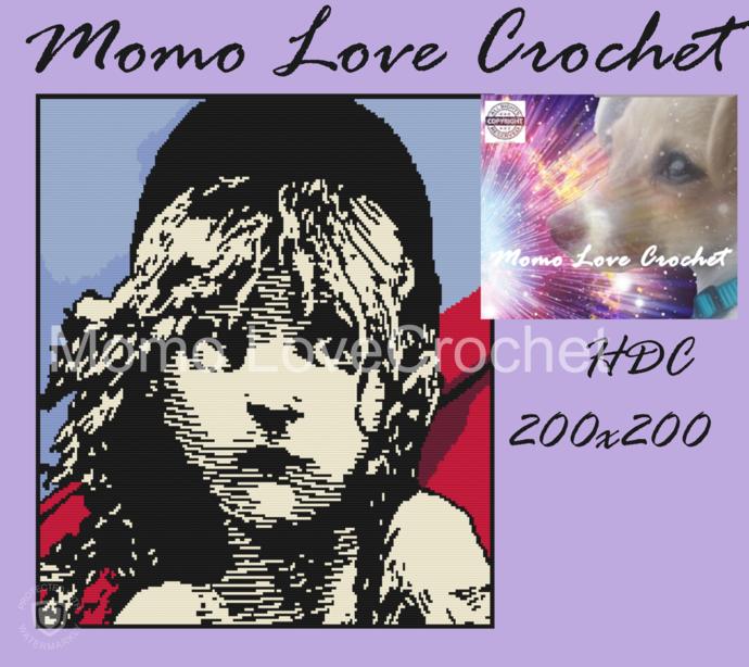 Les Miserables HDC 200x200