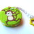 Tape Measure Fun Loving Monkeys Retractable Measuring Tape