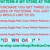 Snowey Eagle Pair Cross Stitch Pattern***LOOK***   ***INSTANT DOWNLOAD***