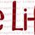 Nurse Life RN Vinyl Decal Nursing Medical Scrubs Sticker Nursing Vehicle Auto