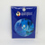 Korea Japan Fifa World Cup Mascot Pinback Button Pin Badge (03) - Brand New