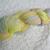 Hand Dyed 100% Wool DK Weight Yarn 210 Yards