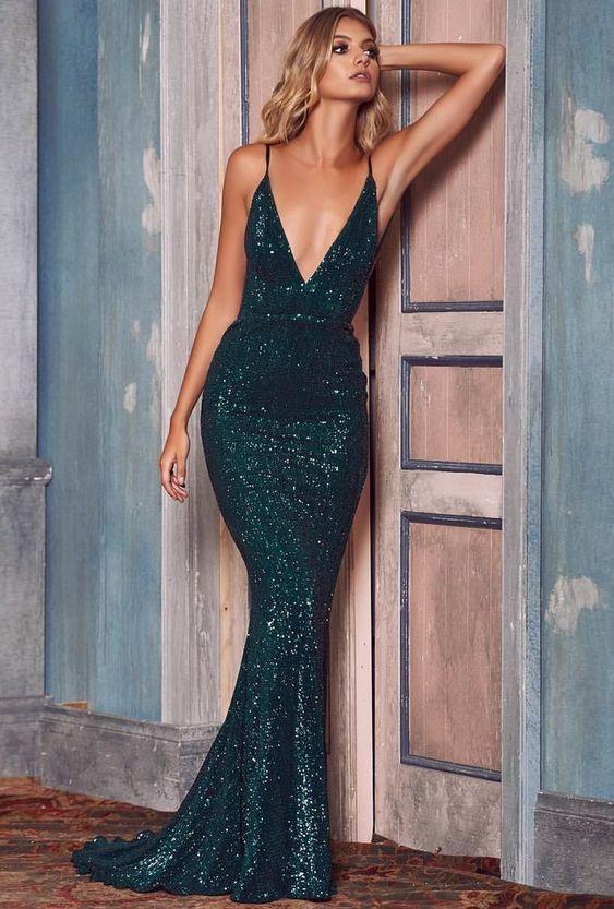 Luxury prom dresses long prom dresses hot prom dresses