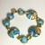 Jewelry Beach Handmade Bracelet